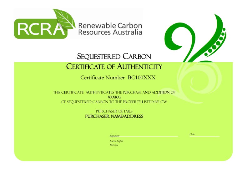 carbon_certificate