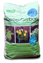Deco-Carbon